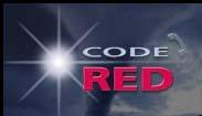 CodeRed_Logo