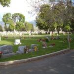 Fillmore Cemetery 4