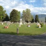 Fillmore Cemetery 6