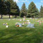 Fillmore Cemetery 7