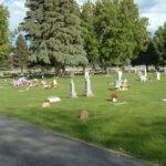 Fillmore Cemetery 8