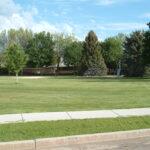Fillmore N Park 4