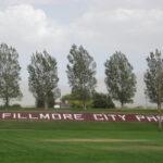 Fillmore North Park