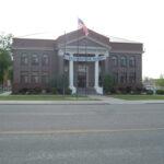 MC Courthouse